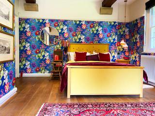 Favourite-bedroom.jpg