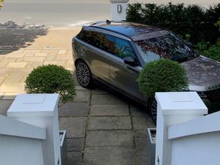 MH-front-door-view.jpg