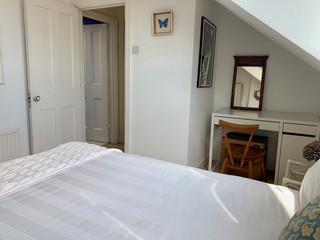 BARh-bedroom-2-door-view.jpg