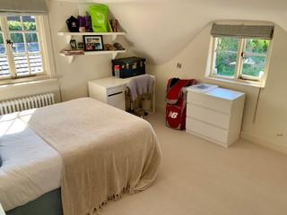 bh-bedroom-2-alt.jpg