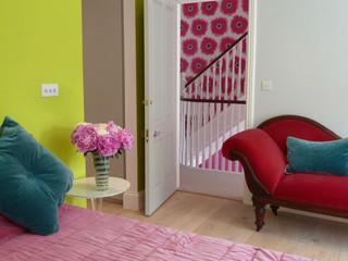 Sara Chuk Master bedroom alternate angle.jpeg