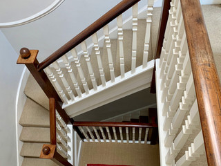 BARH-staircase.jpg