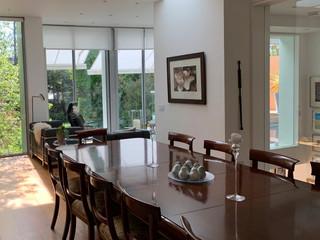 MH-Dining-table-1.jpg