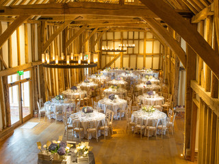 Great Barn with tables.jpg