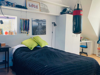 Sara-Chuk-bedroom-2-alternate-angle.jpg