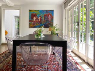 Reception-room---dining-.jpg