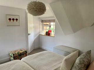 TTC-bedroom-3-window.jpg