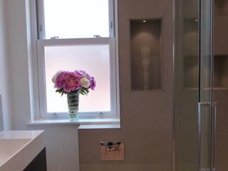 Sara Chuk ensuite shower, master bedroom from dressing room.jpeg