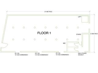 Floor-1-top-down-with-writing.jpg