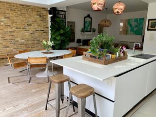 BARH-Kitchen-7.jpg