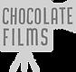 cf-production-logo-retina.png