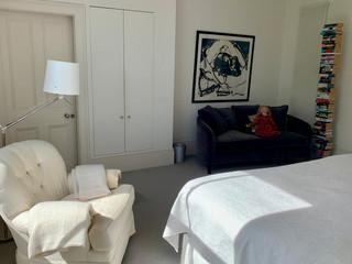 MH-Bedroom-6-alt-2.jpg