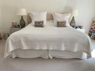 MH-Bedroom-6-bed.jpg