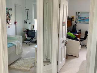 MH-Bedroom-doors.jpg
