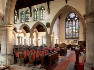 Monton-Church-5.jpg