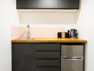 Kitchenette1.jpg