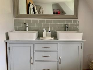 TTC-bathroom-1-sink.jpg