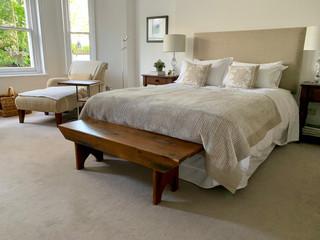 MH-Bedroom-7-over-view.jpg