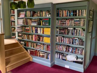 TT-Library-Corner-3.jpg