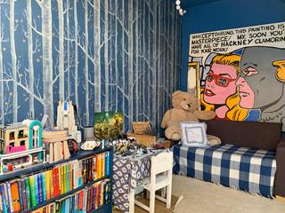 BARh-bedroom-1-wall.jpg