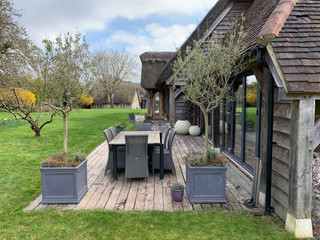 TTC-outdoor-table.jpg