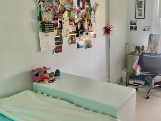 MH-Bedroom-2-alt.jpg