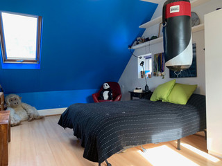 Sara-Chuk-bedroom-2.jpg