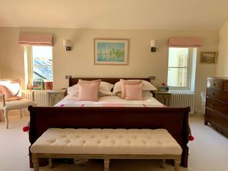 bh-bedroom-4-bed.jpg