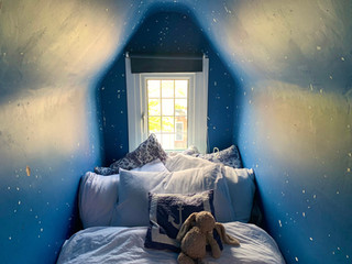 BARH-bedroom-1-bed-window.jpg