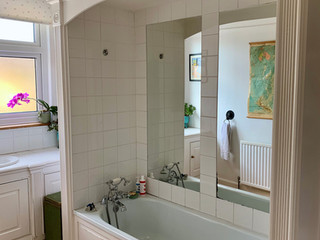 BARH-bathroom-2-bath-alt.jpg