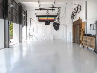 Estudio-garaje-1.0.jpg