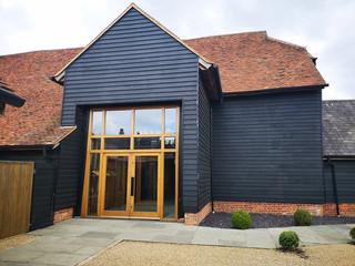Barn main entrance exterior.jpg