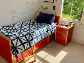 MH-Bedroom-5-bed.jpg