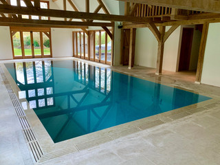 TTC-pool-view-4.jpg
