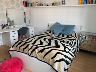 Sara-Chuk-bedroom-4-close-up-.jpg