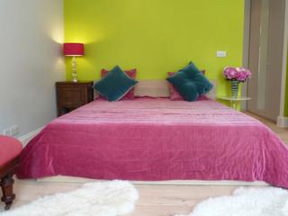 Sara Chuk master bedroom .jpeg