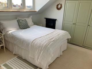 BARh-bedroom-2-over-view.jpg