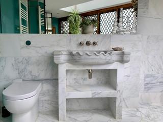 TT-Bathroom-3-Sink.jpg