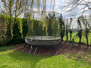 TTC-trampoline.jpg