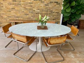 BARH-dining-table.jpg