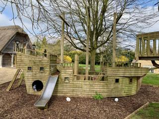 TTC-outdoor-ship-playground.jpg