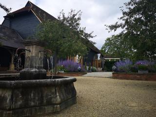 French fountain courtyard.jpg