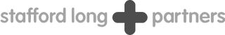slap-logo.png