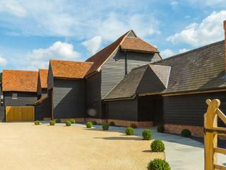Barn exterior and entrance.jpg