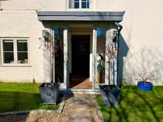 bh-front-door.jpg
