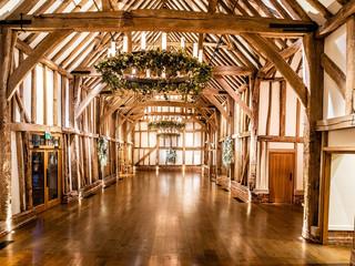 The Great Barn interior.jpg