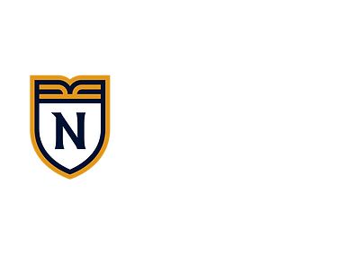 NUC-University-2-no-slogan.png