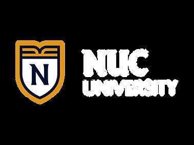 NUC-University-2-no-slogan.png