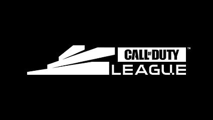 4091848_CallofDutyLeague_Black.jpg