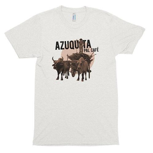 T-Shirt Azuquita